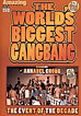 World's Biggest Gang Bang 1, The