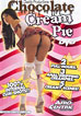 Chocolate Cream Pie 4