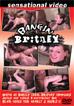 Banging Britney