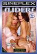 Sliders 6