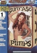 Suitcase Pimps