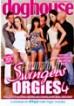 Swingers Orgies 2
