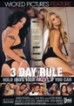 3 Day Rule