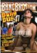 Bang Bus 41