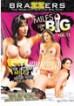 MILFs Like It Big 13