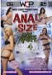 Anal Size My Wife 4