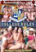 College Rules 8