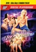 Pretty Panties (DVD + Blu-Ray Combo)