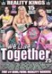 We Live Together 25