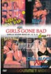 Girls Gone Bad 1 {4 Disc Set}