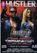 This Ain't Terminator XXX This Is A
