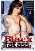 Mommy Loves Black Dick 3