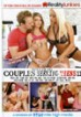 Couples Seeking Teens 11