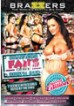 Brazzers 200th (DVD + Blu-Ray Combo)