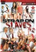 Strap On Slaves 2