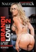 Brandi Love
