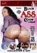 Black Ass Candy 4-07 {4 Disc}