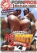 40 Oz Booty Bounce 2
