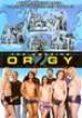 Amazing Orgy 2: The Second Season