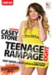 Teenage Rampage Ten