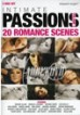 Intimate Passions 2