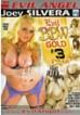 Evil Bbw Gold