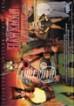 The XXX Adventures Of Hawkman