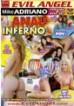 Anal Inferno 2 (dd)