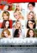 Twenty: Stars Of XXX