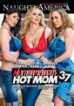 My Friend's Hot Mom 37