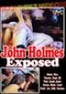 John Holmes Exposed