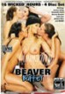 Beaver Buffet {4 Disc Set}