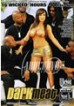 Dark Meat {4 Disc Set}