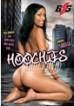 Hoochies