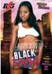 Black Lovin