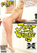 Just Another Whore 2