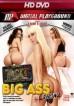 Jack's Big Ass Show  (HD-DVD)