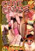 Cunt Caves