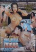 Dirty Trannies Gone Wild 2