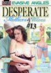 Desperate Mothers and Wives 13