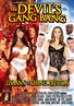 Devil's Gang Bang: Lisa Ann Vs Chanel Preston