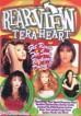 Rearview Tera Heart