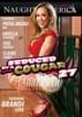 Seduced By A Cougar 27