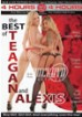 Best Of Teagan And Alexis