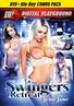 Swingers Retreat (DVD + Blu-Ray Combo)