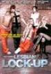 Lesbian Lock-Up
