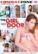 Girl Next Door 14