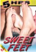 5hr Sweet Feet