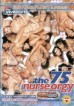 75 Nurse Orgy, The