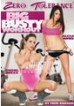 Big Busty Workout